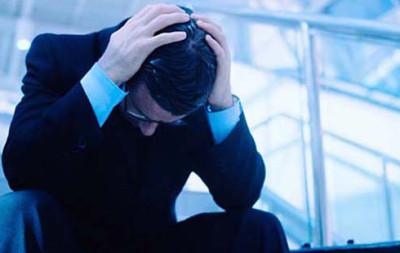 Astenia otoñal, ¿cómo superarla?
