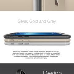 Foto 2 de 6 de la galería grafismo-iphone-6 en Applesfera