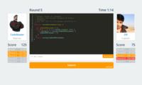 CodeFights ahora ya fuera de beta y con tres nuevos lenguajes