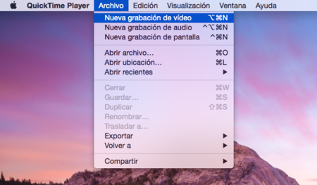 Captura Video Ios 8 Yosemite 01