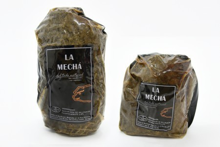 Mechada