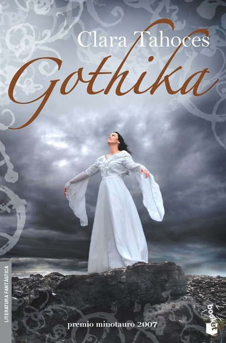 Portada Gothika Clara Tahoces 201505260954
