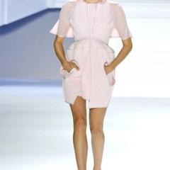 Foto 37 de 39 de la galería vera-wang-primavera-verano-2012 en Trendencias