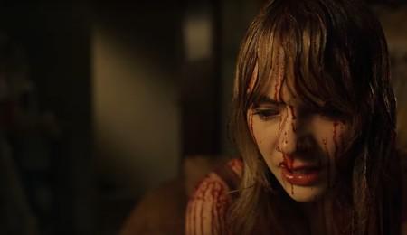 El trailer de 'Locke & Key' reafirma el interés de Netflix en explorar las casas más misteriosas de la televisión