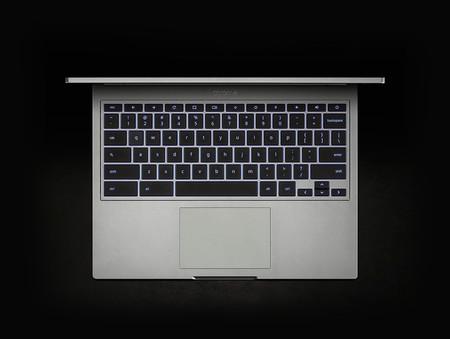 Google no fabricará más computadores portátiles bajo el nombre Pixel