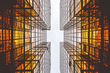 Construcción 4.0: ¿Está el sector en peligro de ser 'uberizado'?