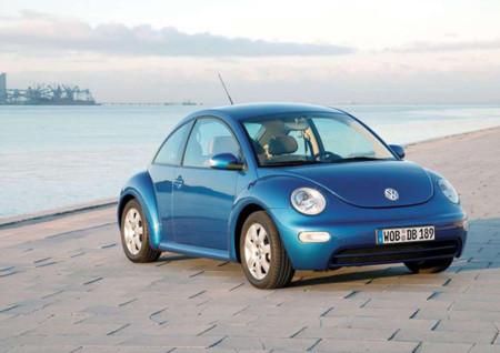 Volkswagen New Beetle Sport Edition 2003 800x600 Wallpaper 01