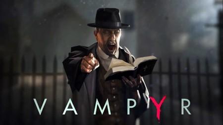 Vampyr 1 790x444