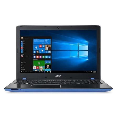 Acer E5 575g 55xs 2