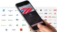 ¿Apple Pay hace más sencillo el fraude con tarjetas?