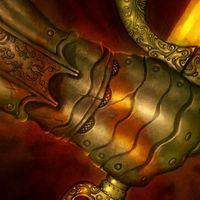 Maldita Castilla EX:  la purga demoníaca de Don Ramiro en Steam comienza el 20 de octubre