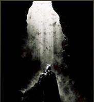 Batman begins, por Christopher Nolan, llega a las pantallas en junio