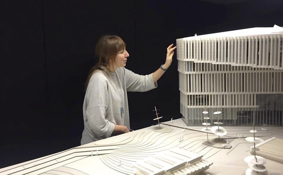 El sitio donde se guardan los libros del futuro: una biblioteca noruega guarda obras que no se podrán leer hasta 2114