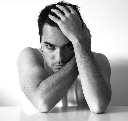 Consejos de belleza para hombres (XCV)