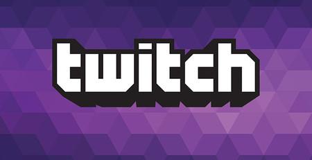 Twitch tiene tres cambios muy significativos y uno de ellos es subir videos