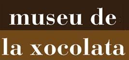 Talleres infantiles para Navidad en el Museo del Chocolate