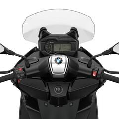Foto 34 de 44 de la galería bmw-c-400-x-y-c-400-gt-2021 en Motorpasion Moto