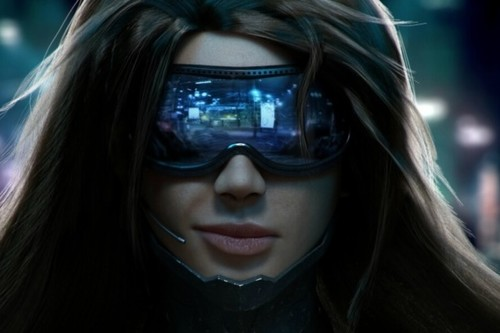 Tras cuatro años en silencio, la cuenta de Cyberpunk 2077 en Twitter despierta y revienta Internet