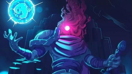 Dead Cells ya cuenta con una versión para Android y así luce con su nuevo tráiler