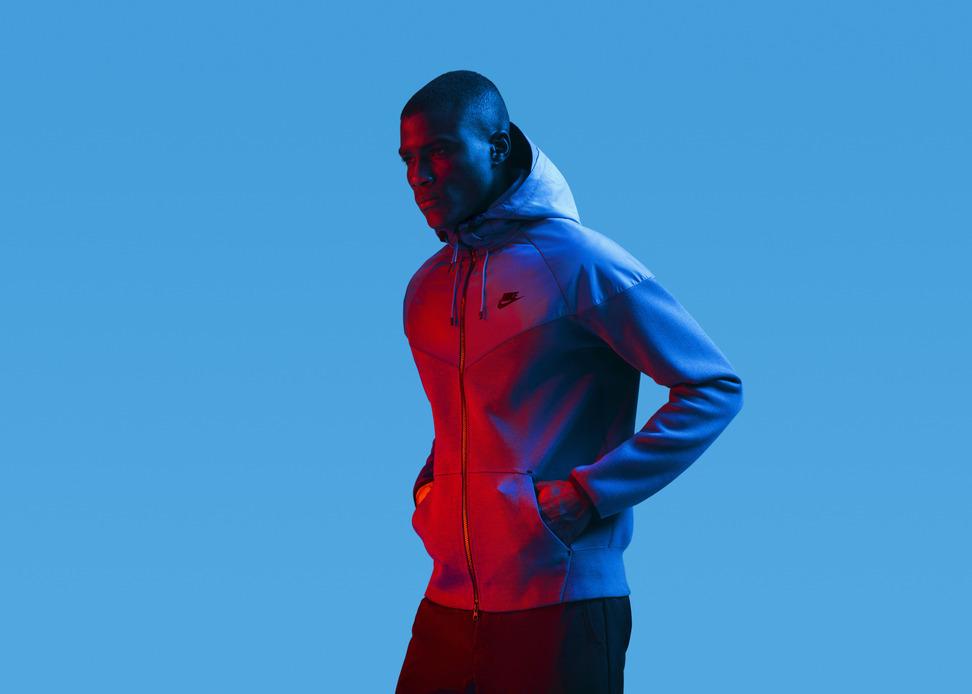 Foto de Nike Tech Pack 2014 (16/38)