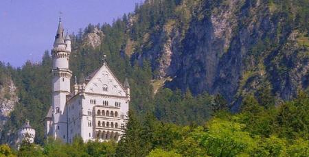 Algunos ricos alemanes quieren pagar más impuestos