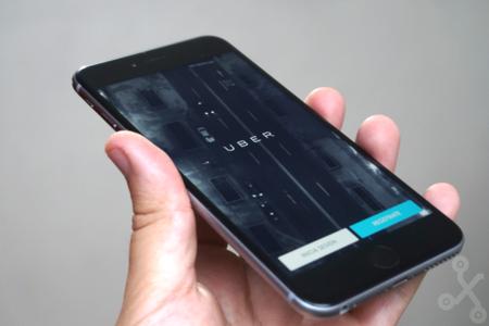 Gobierno de Quintana Roo modifica su ley de transito para prohibir la entrada a Uber y Cabify