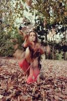 ¿El otoño está acabando con tu energía? Recárgate y recibe el invierno... ¡ A tope!