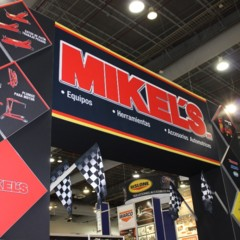 Foto 34 de 36 de la galería paace-automechanika-2014 en Motorpasión México