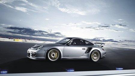 Porsche 911 GT2 RS, todo el pescado está vendido