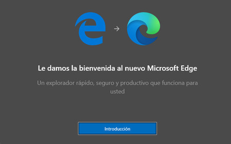 ¿Ha llegado la hora del nuevo Edge? Microsoft reemplaza a Edge Legacy en la última Build de Windows 10