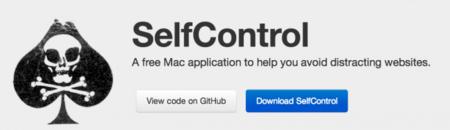 selftcontrol.png