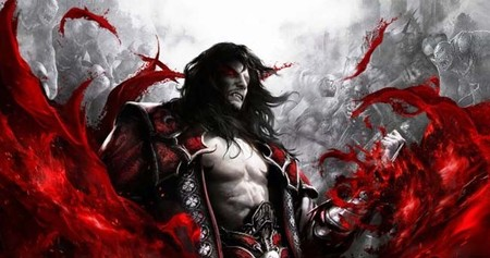 Video con los primeros 30 minutos de Castlevania: Lords of Shadow 2