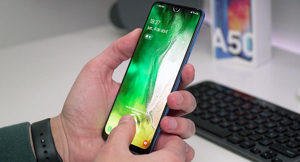 Cazando Gangas: Xiaomi Mi 9, Galaxy™ S10+, Huawei® P30 Pro, Samsung® Galaxy™ A50, Honor Play y mas al mejor precio