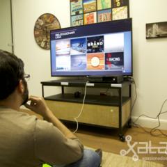 Foto 2 de 13 de la galería xbox-one-toma-de-contacto en Xataka