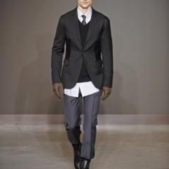 Foto 3 de 13 de la galería louis-vuitton-otono-invierno-20102011-en-la-semana-de-la-moda-de-paris en Trendencias Hombre