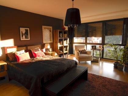 dormitorio isabel 4
