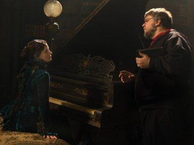 Encuesta de la semana | Lo mejor y lo peor de Guillermo del Toro
