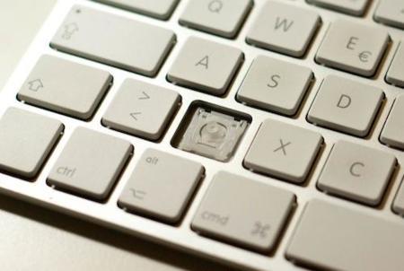 keyboard-mac.jpg
