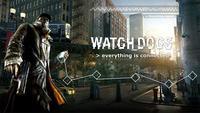Las ventas de Watch Dogs suben como la espumita