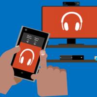 Microsoft Project Rome, el nuevo intento para hacer converger las apps de Android con Windows y Xbox