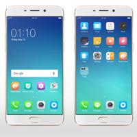 Nueve smartphones de gama alta por menos de 500 euros: que tiemblen los grandes