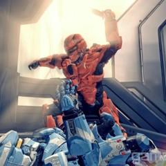 Foto 3 de 18 de la galería halo-4-imagenes-gameinformer en Vida Extra