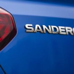 Foto 28 de 47 de la galería dacia-sandero-2020-prueba en Motorpasión
