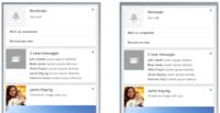 Chrome 28 Beta mejora (y mucho) sus notificaciones