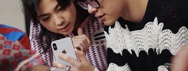 Según estimaciones no oficiales, las ventas de los iPhone en China habrían bajado un 60% el mes de febrero