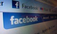 Los fundadores de Facebook y su alarde solidario
