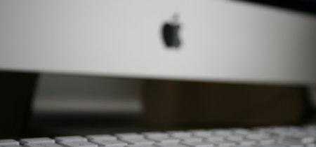 Ahora le toca al Mac: el autocorrector de OS X bajo control