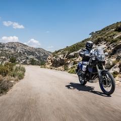 Foto 7 de 53 de la galería yamaha-xtz700-tenere-2019-prueba en Motorpasion Moto