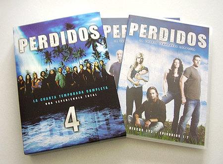 DVD Cuarta Temporada Perdidos, Análisis