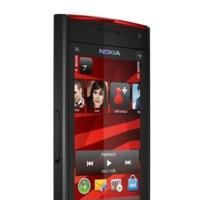 Nokia X6 inaugura la gama Xseries